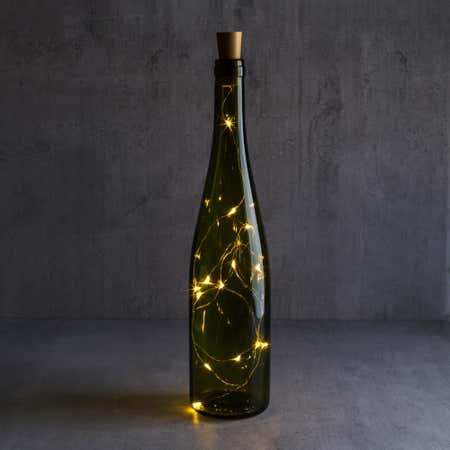 90783_Decolite_L_E_D__Wine_Bottle_String_Light__White