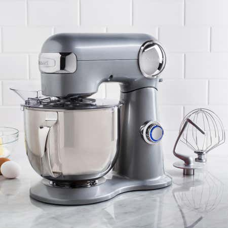 91069_Cuisinart_Precision_Master_Stand_Mixer__Brushed_Chrome