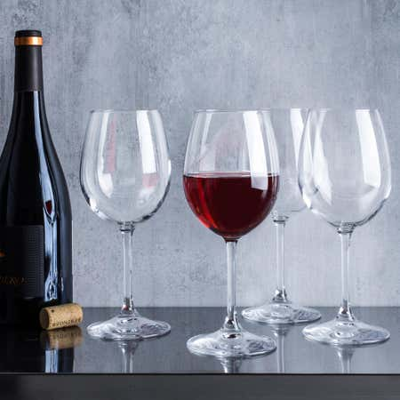 91339_Bormioli_Rocco_Nadia_Red_Wine_Glass___Set_of_4__Clear