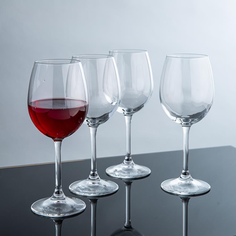 91340_Bormioli_Rocco_Nadia_Cabernet_Wine_Glass___Set_of_4__Clear