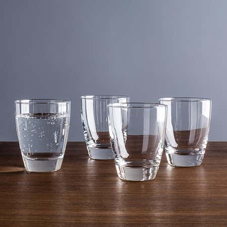 91341_Bormioli_Rocco_Nadia_D_O_F__Glass___Set_of_4__Clear