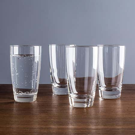 91342_Bormioli_Rocco_Nadia_Hi_Ball_Glass___Set_of_4__Clear