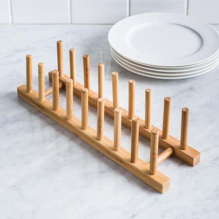 91349_KSP_Space_Logic_Bamboo_Plate_Rack__Natural