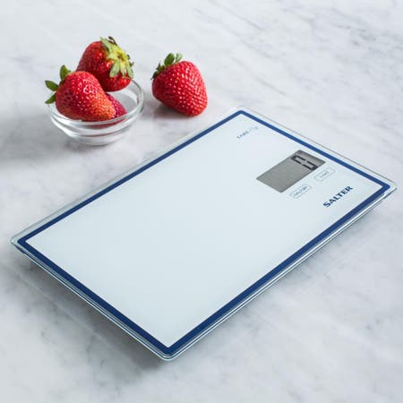91387_Salter_Touchless_Tare_Digital_Kitchen_Scale__White_Blue