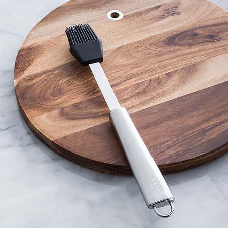 91535_Task_Kitchen_Tools_Quadro_Silicone_Pastry_Basting_Brush