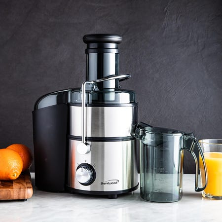 91729_Brentwood_Wide_Mouth_Juicer__Stainless_Steel