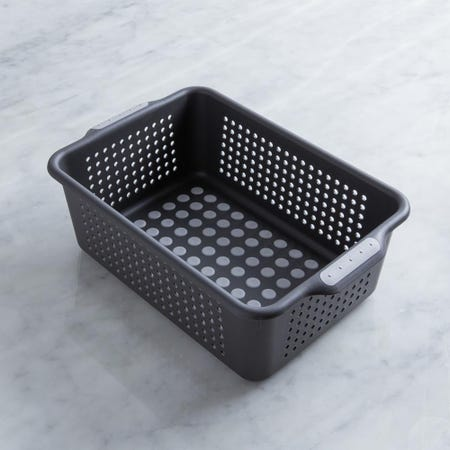 91734_Made_Smart_Tidy_Storage_Basket_Small__Grey