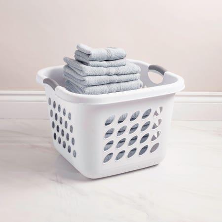 91772_Sterilite_Bushel_Ultra_Plastic_Laundry_Basket_Square__White