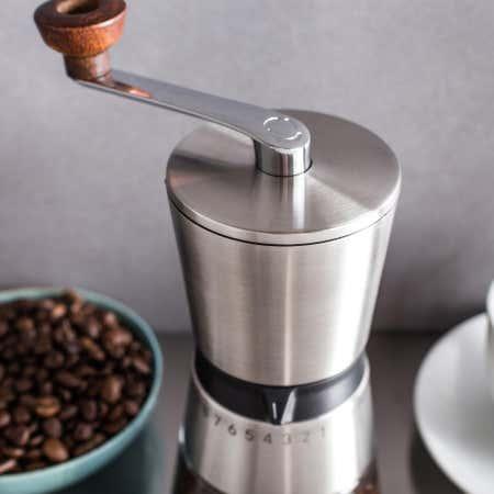 91791_KSP_Java_Manual_Coffee_Grinder__Stainless_Steel