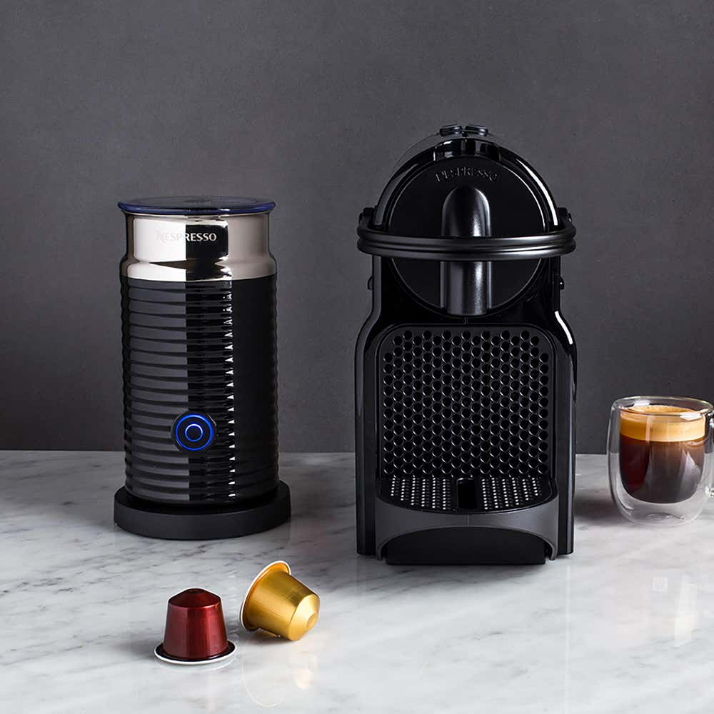 91854_Nespresso_By_De'Longhi_Inissia_Espresso_Maker_with_Milk_Frother