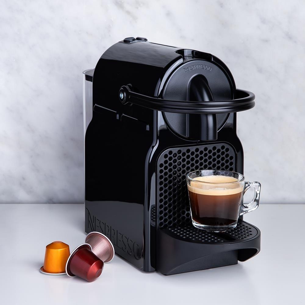 91855_Nespresso_by_De'Longhi_Inissia_Espresso_Maker__Black