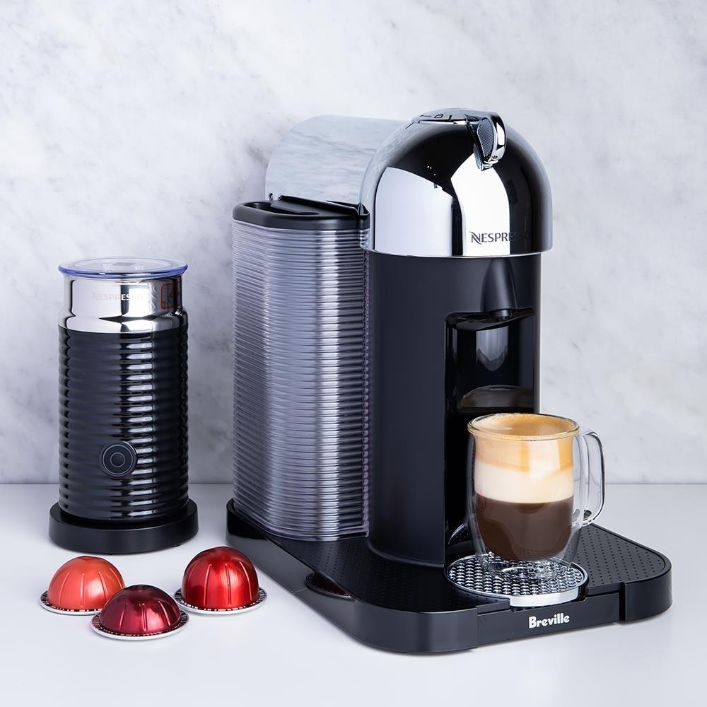 91860_Nespresso_VertuoLine_Espresso_Maker_with_Milk_Frother__Chrome