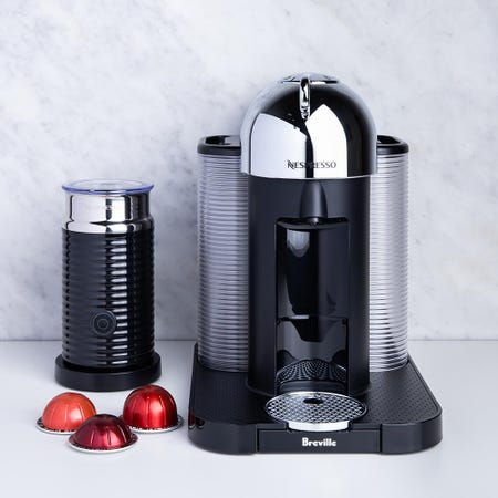 91860_Nespresso_VertuoLine_Espresso_Maker_with_Milk_Frother__Chrome
