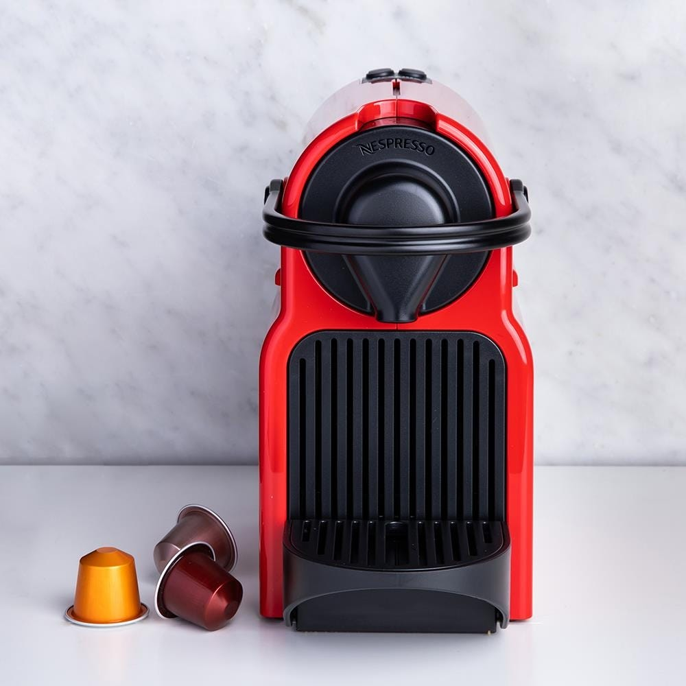 91921_Nespresso_Inissia_Espresso_Maker__Red