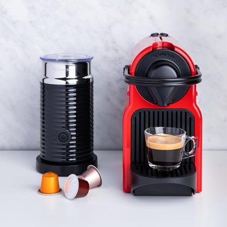 91922_Nespresso_Inissia_Espresso_Maker_with_Milk_Frother__Red