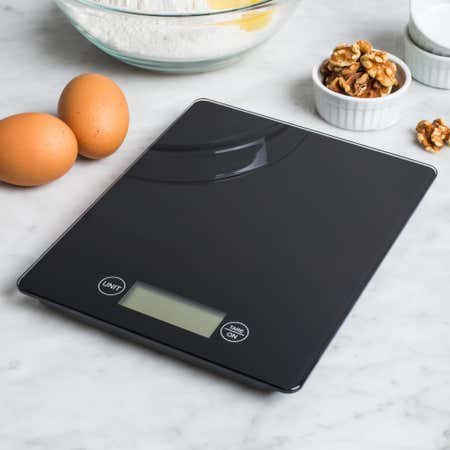 92072_KSP_Bakers_Glass_Digital_Kitchen_Scale__Black