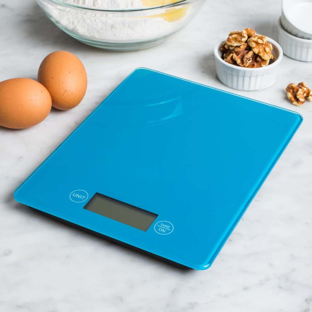 92074_KSP_Bakers_Glass_Digital_Kitchen_Scale__Blue