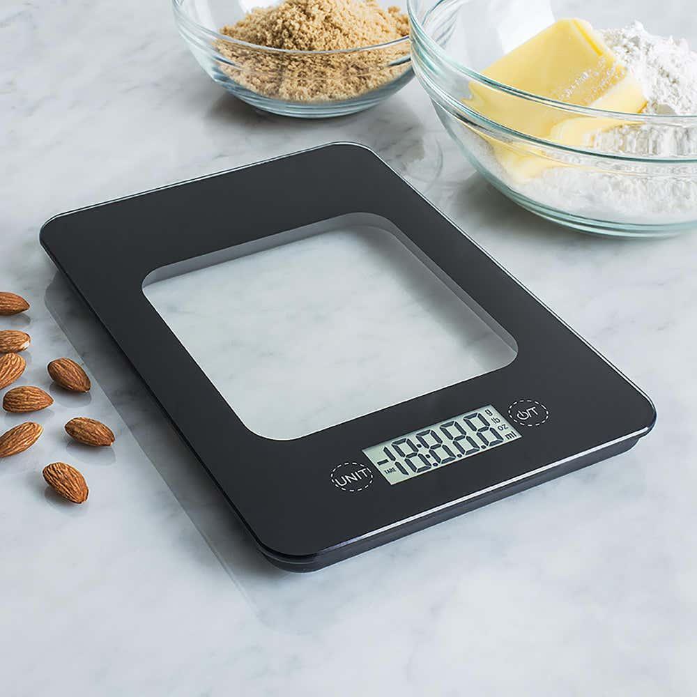 92075_KSP_Cuisine_Glass_Digital_Kitchen_Scale__Black