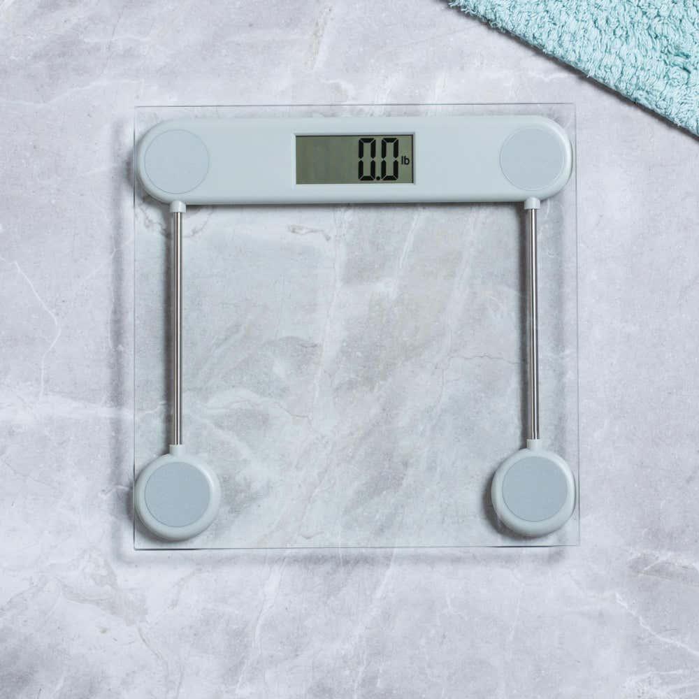 92077_KSP_Personal_Glass_Digital_Bathroom_Scale__Clear