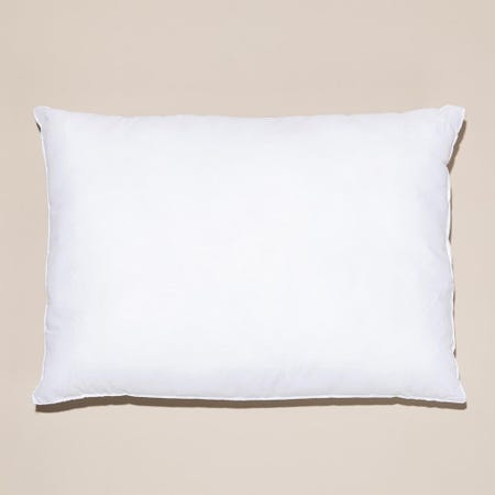 92093_Cotton_House_Jumbo_Poly_Cotton_Pillow__White