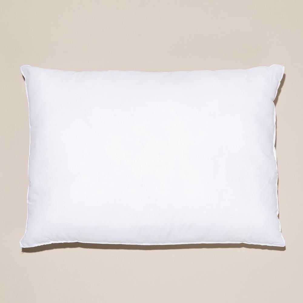92093_Cotton_House_Jumbo_Poly_Cotton_Pillow__White