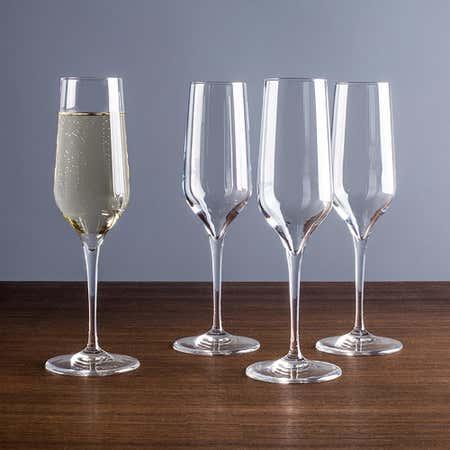 92201_Bormioli_Rocco_Electra_Champagne_Flute___Set_of_4__Clear
