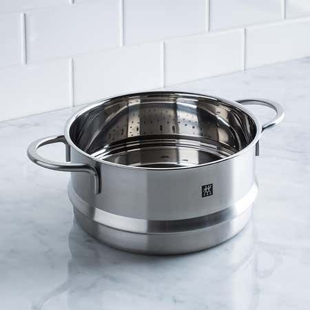 92317_ZWILLING_Twin_Nova_Steamer_Insert__Brushed_St_Steel