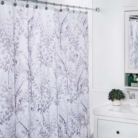 92337_Splash_Polyester_'Yin'_Shower_Curtain__Grey
