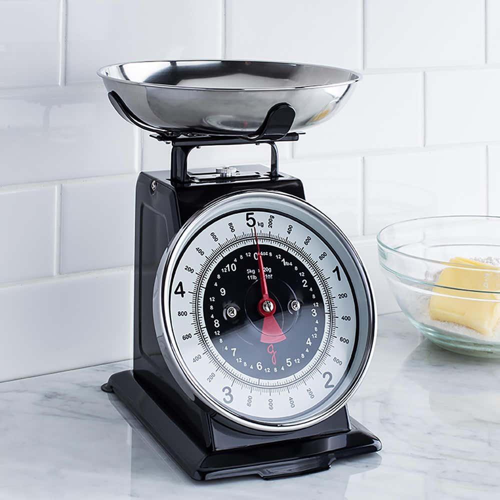 92366_Starfrit_Gourmet_Mechanical_Scale__Black