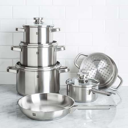 92406_ZWILLING®_Joy_Cookware_Combo___Set_of_10__Stainless_Steel