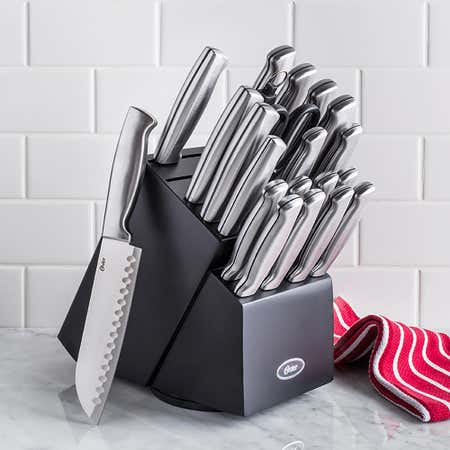 92477_Oster_Baldwyn_Wood_Knife_Block_with_Knives___Set_of_22