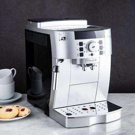92498_De'Longhi_Magnifica_XS_Refurbished_Automatic_Espresso_Machine
