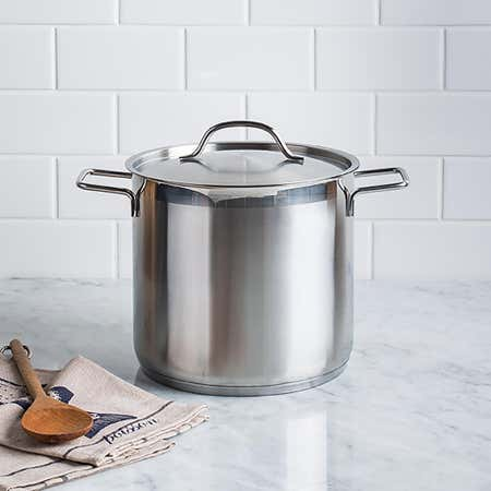 92506_Strauss_Pro_7_5L_Stock_Pot__Stainless_Steel