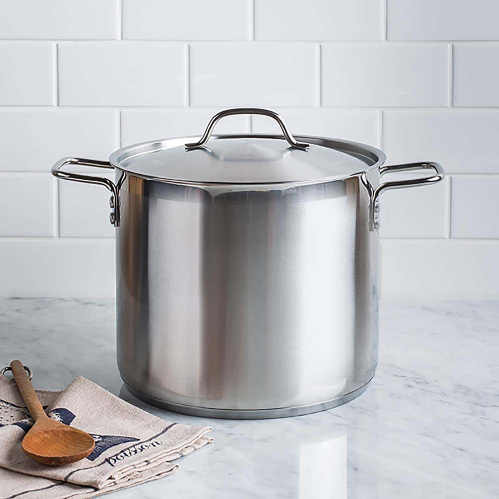 92507_Strauss_Pro_12L_Stock_Pot__Stainless_Steel