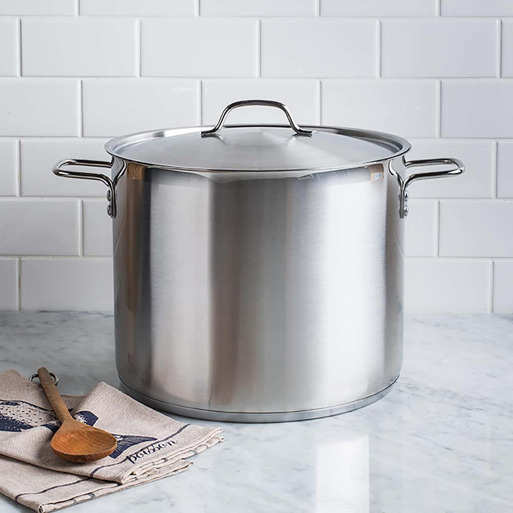 92508_Strauss_Pro_21L_Stock_Pot__Stainless_Steel
