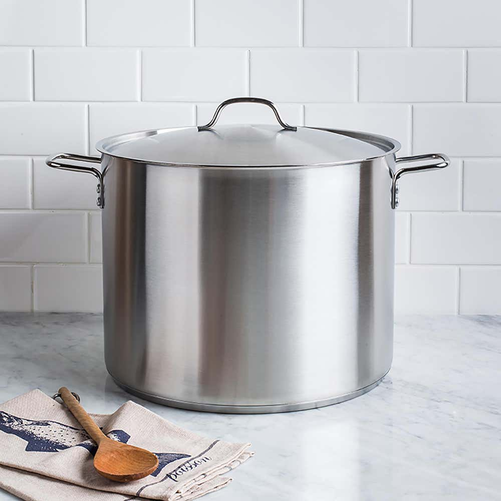92509_Strauss_Pro_29L_Stock_Pot__Stainless_Steel