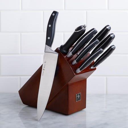 92513_Henckels_Forged_Contour_9_Piece_Knife_Block_Set