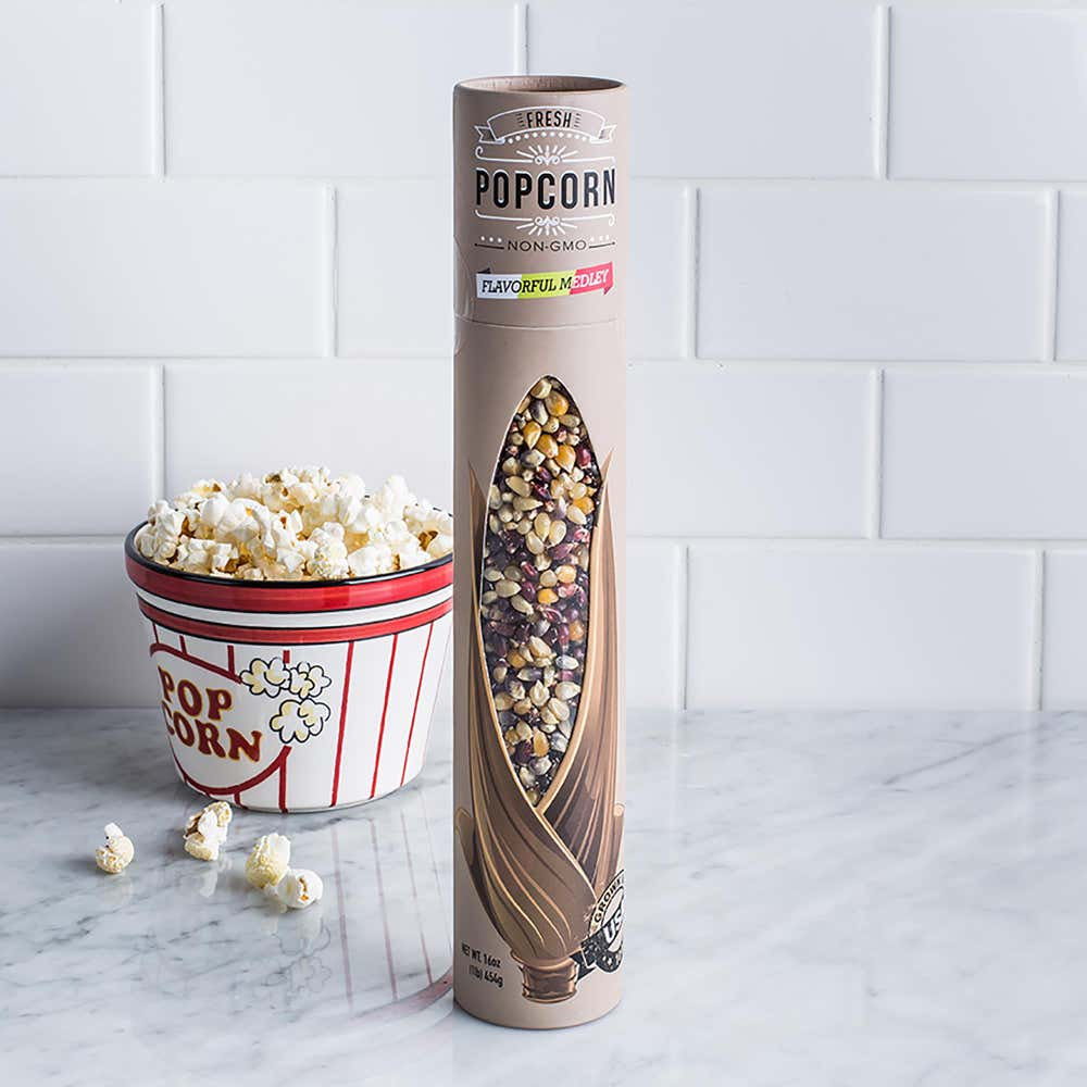 92518_Wabash_Valley_Farms_Farm_Fresh_'Flavourful_Medley'_Popcorn_Tube
