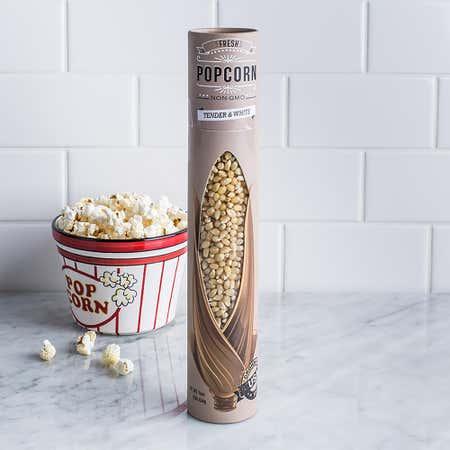 92520_Wabash_Valley_Farms_Farm_Fresh_'Tender_and_White'_Popcorn_Tube