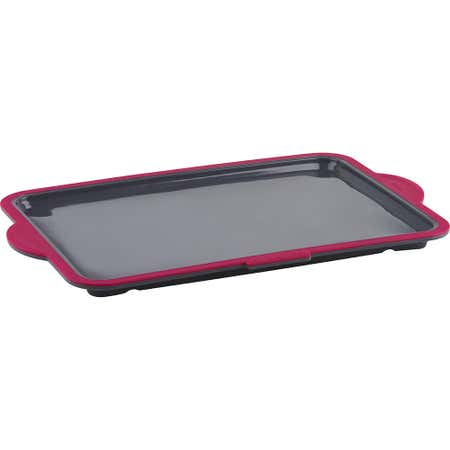 92573_Trudeau_Structure_Silicone_Baking_Sheet__Fuchsia_Grey