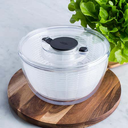 92576_OXO_Good_Grips_Spin_Salad_Spinner__Clear