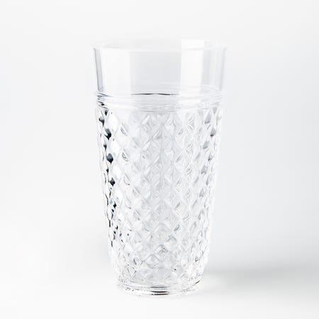 92597_KSP_Bristol_Acrylic_Tumbler__Clear