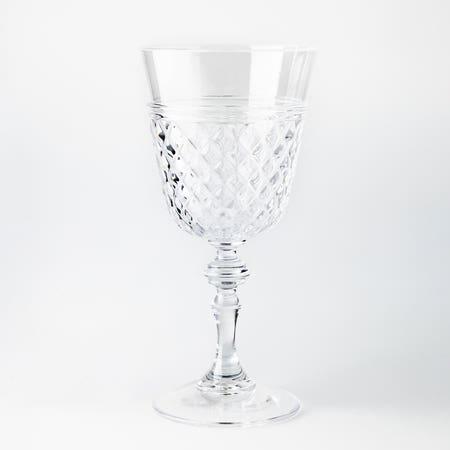 92600_KSP_Bristol_Acrylic_Wine__Clear