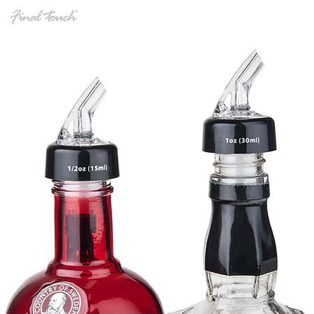 92638_Final_Touch_Apertif_Measured_Bottle_Shot_Pourer___Set_of_2__Clear