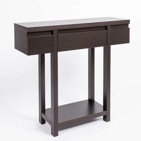 92640_KSP_Catania_Console_Table_with_1_Drawer__Espresso