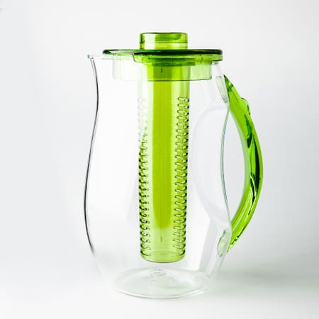 92643_KSP_Frusion_Pitcher_with_Infuser__Green