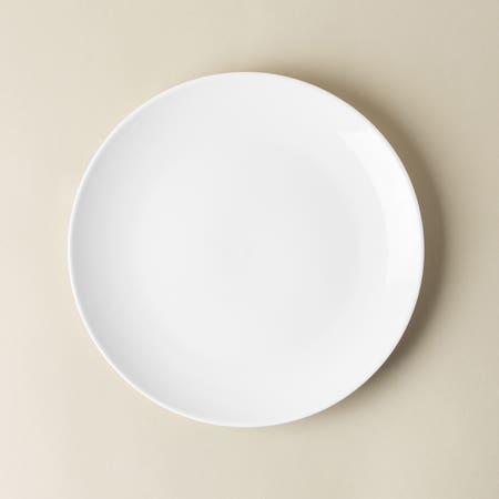 92739_KSP_A_La_Carte_'Ashford_Coupe'_Porcelain_Side_Plate__White