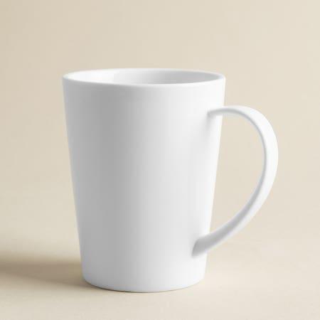 92741_KSP_A_La_Carte_'Oxford'_Porcelain_Mug__White