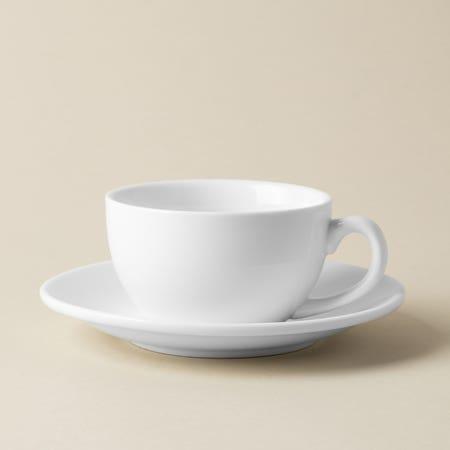 92742_KSP_A_La_Carte_'Oxford'_Porcelain_Teacup_with_Saucer__White