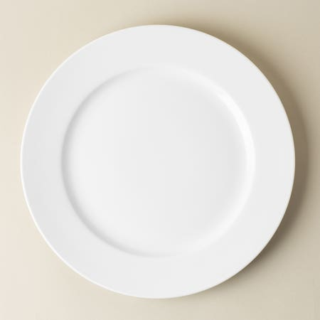 92744_KSP_A_La_Carte_'Oxford'_Porcelain_Dinner_Plate__White